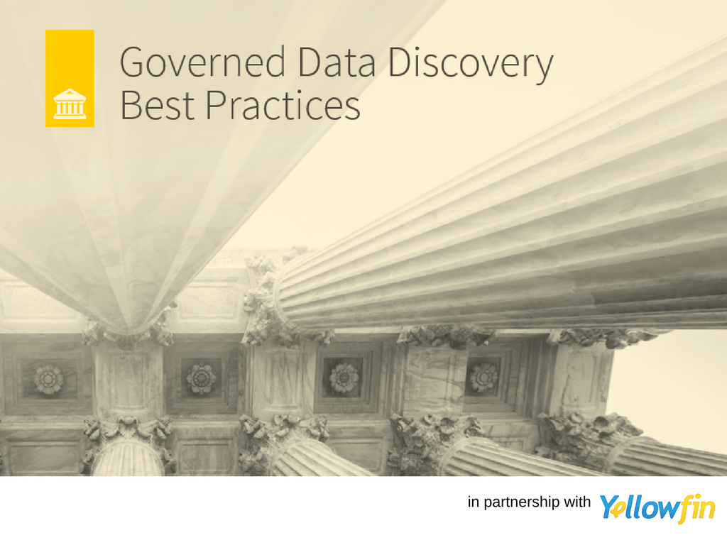 governed-data-discovery