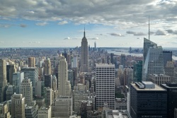 Data Science New York