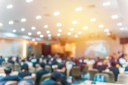 stock-photo-blur-of-business-conference-and-presentation-in-the-conference-hall-663759304