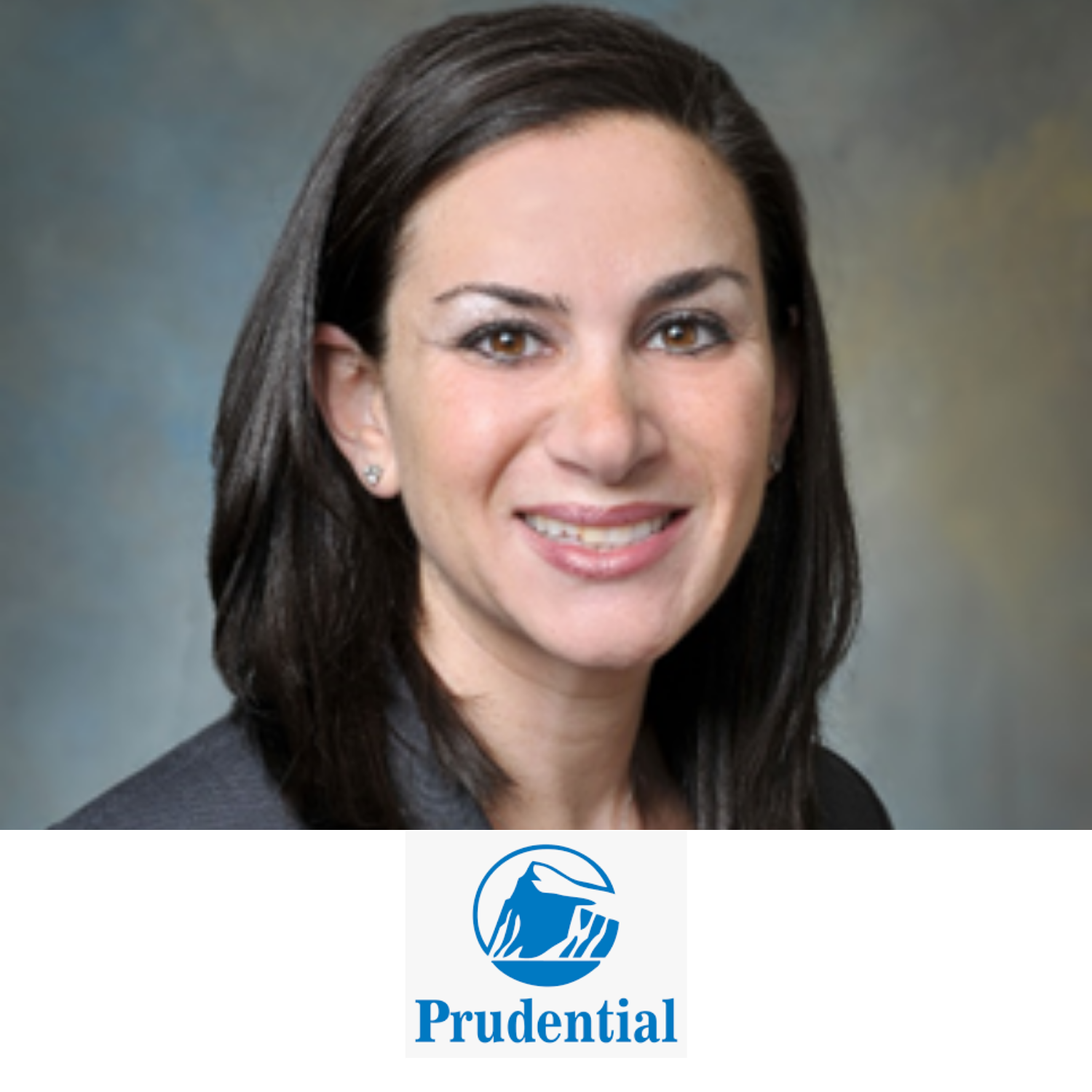 Allison Landers, Head of CX Consulting | CX Center of Excellence, Prudential