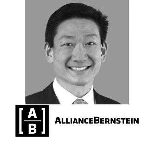 AB. Nelson Yu v2