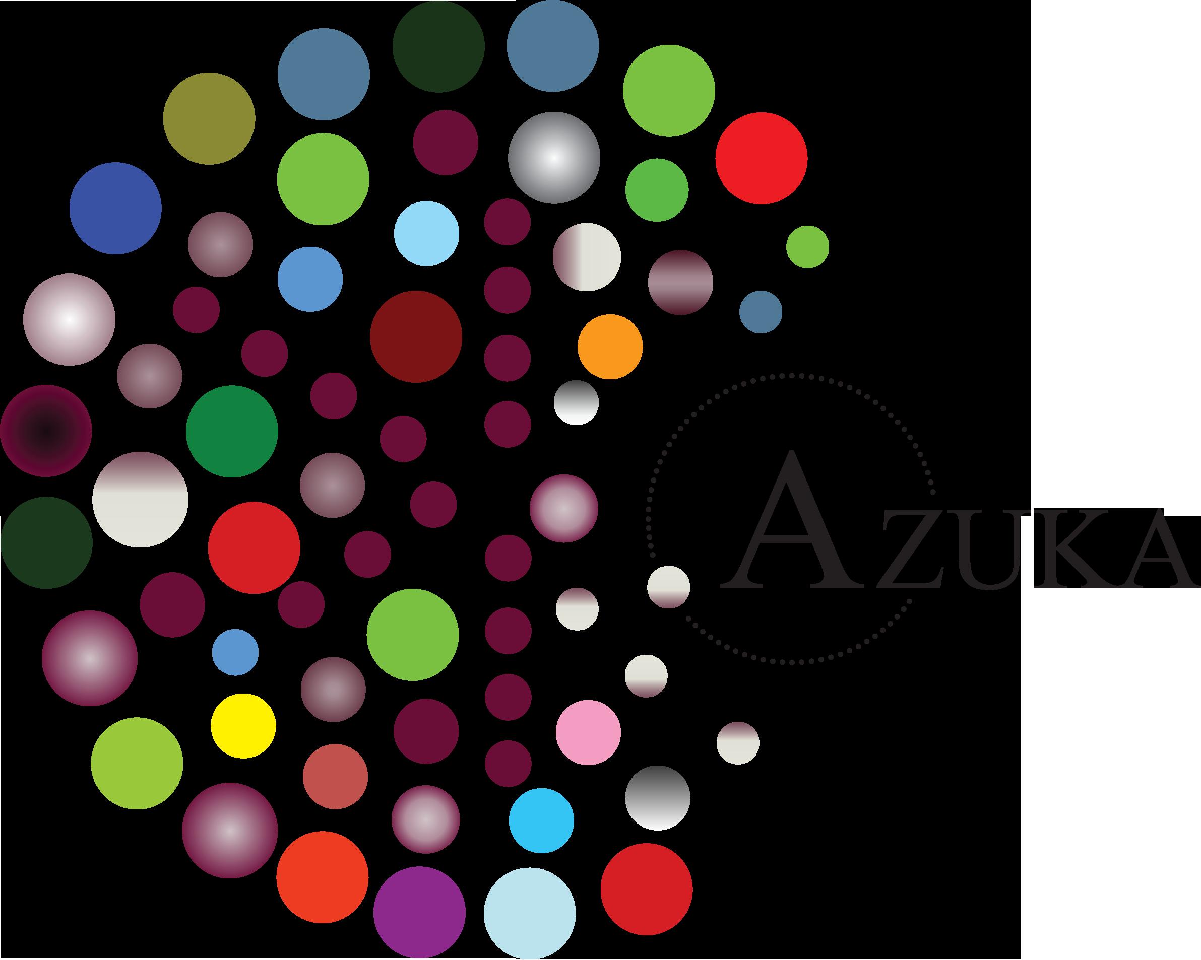 AZUKA_SQUARE_BLK
