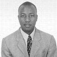 Aaron Niyonzima - AB Bank