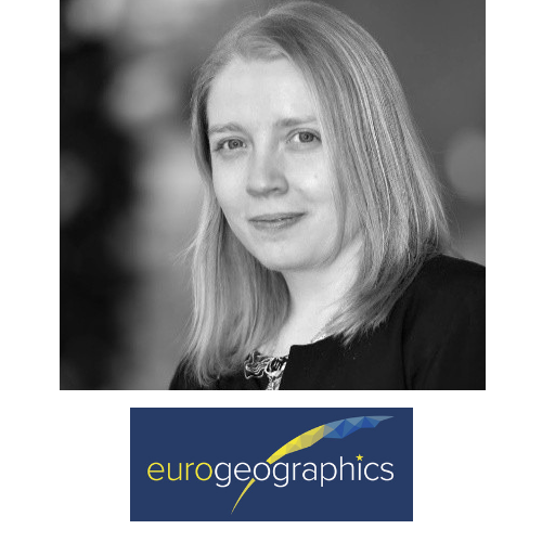 Speakers Archive | Chief Data & Analytics Officer, Europe