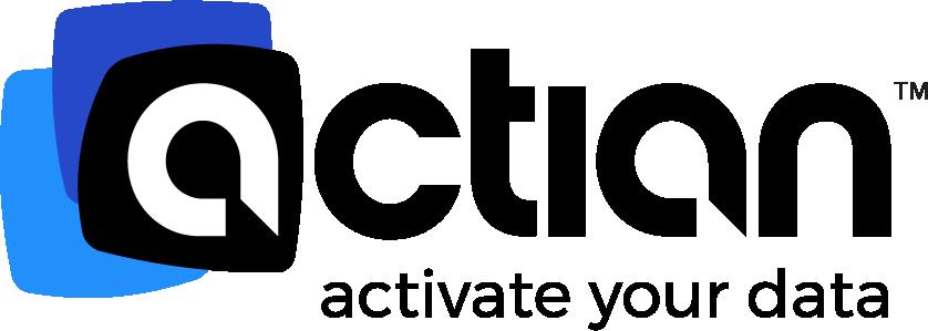 Actian-Logo-3Color-Primary-ayd