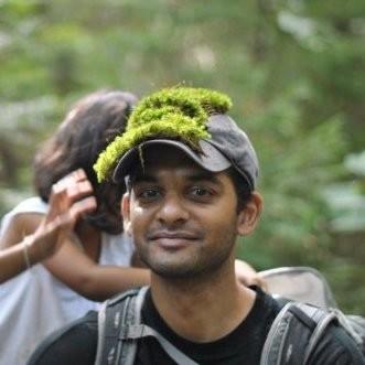Amit Bhattacharyya - vox media