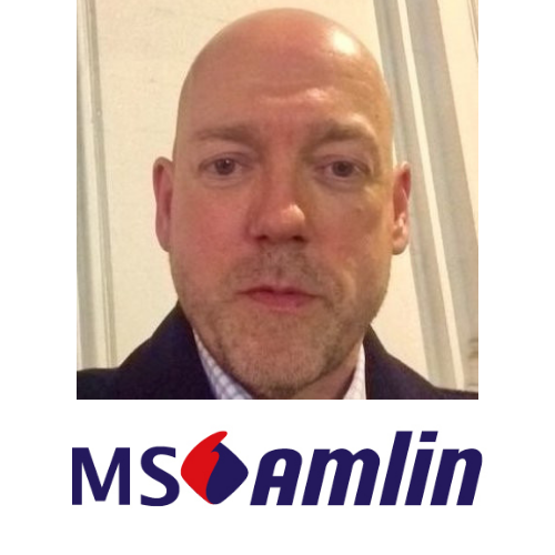 Andrew Mitchell, MS Amlin (1)