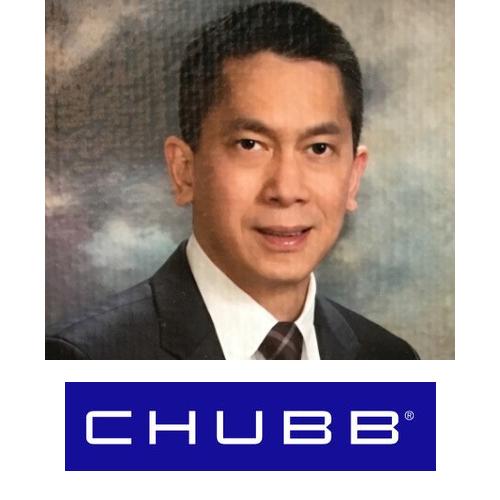 Andy Luu, Chubb