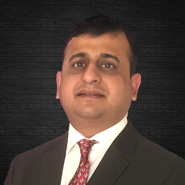 Anish-Agarwal-2_2