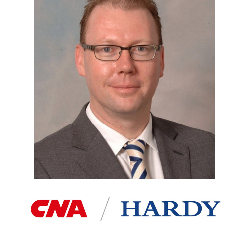 Anthony Williams, CNA Hardy (1)