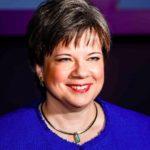 Beth Smith, IBM
