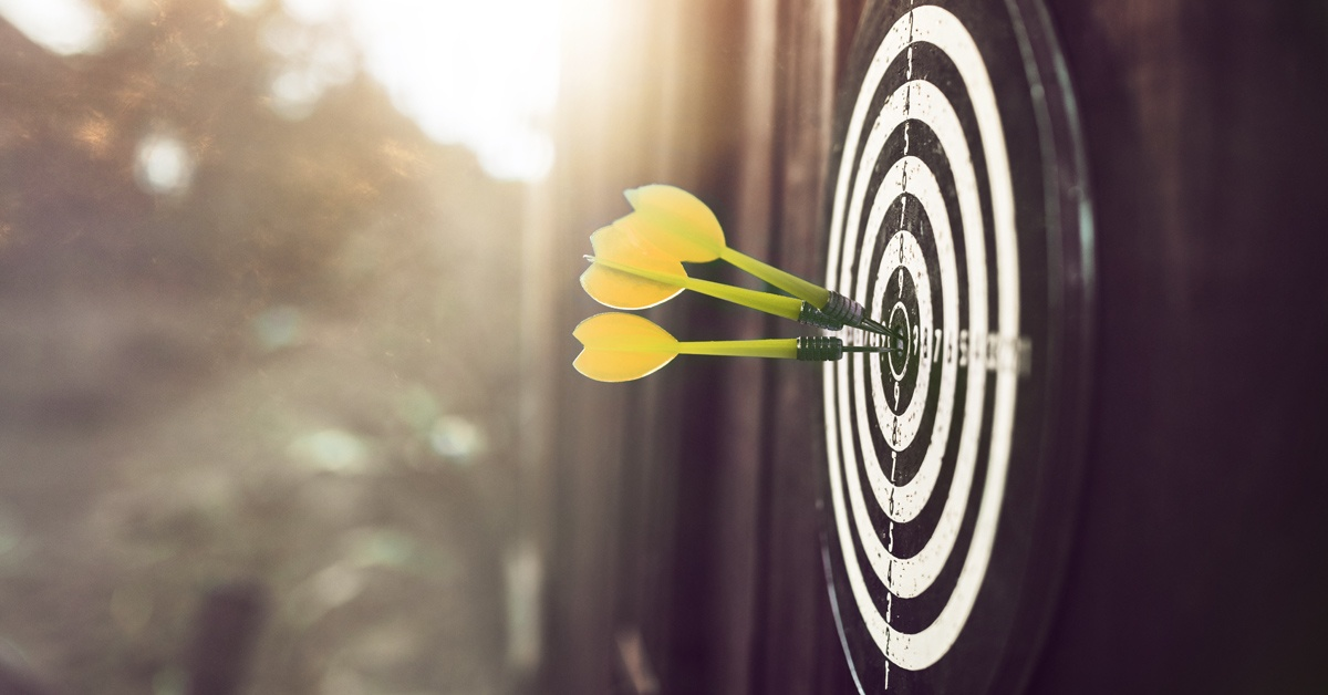 Five Yellowfin innovations that have shaped the BI industry [Partner Content]