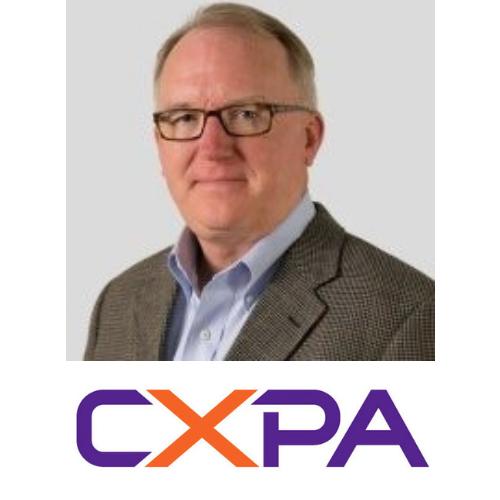 Bob Azman, CXPA
