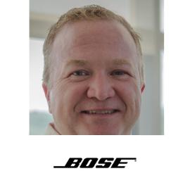Bose - David Nace