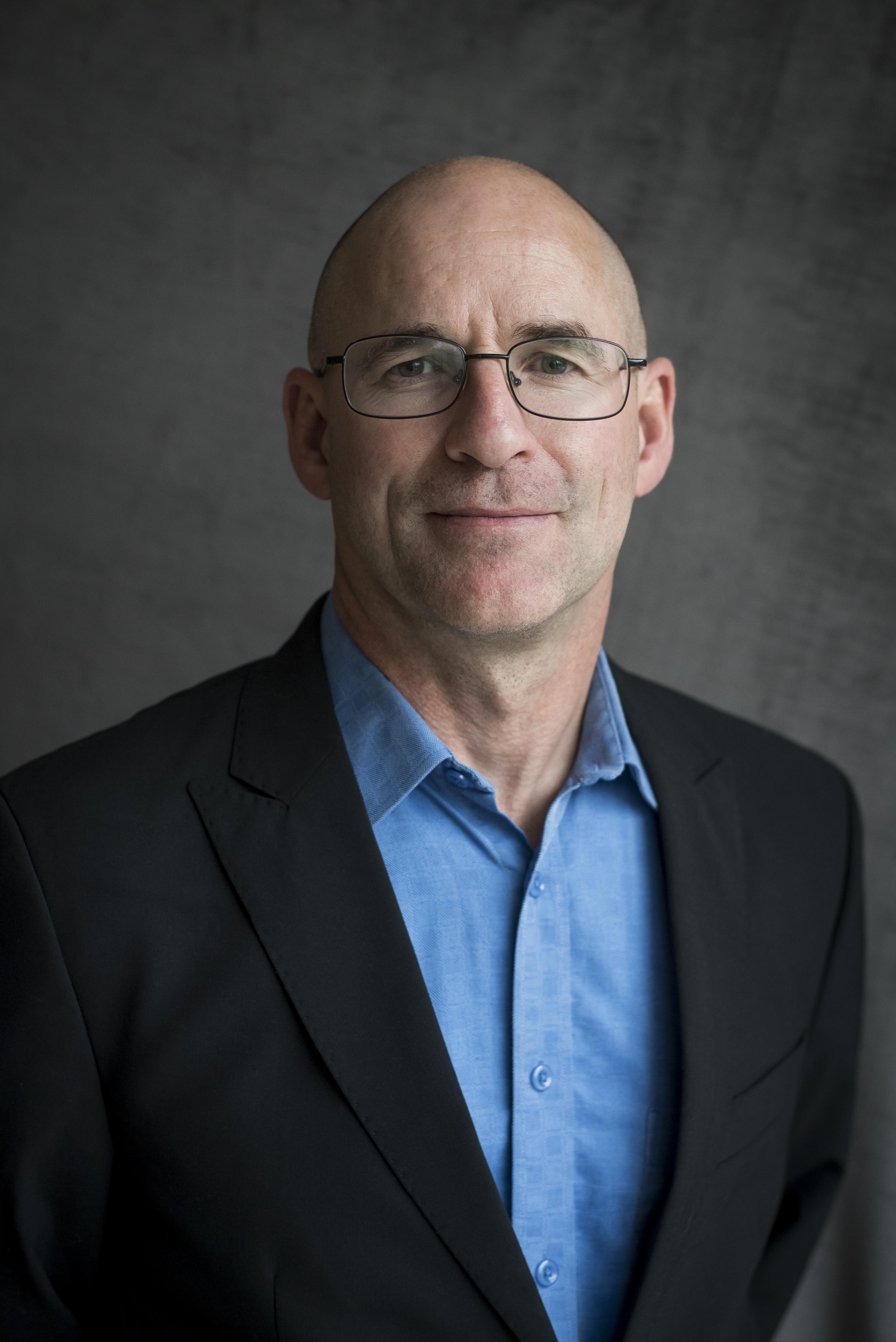 Brian Ferris_Loyalty NZ CDAO