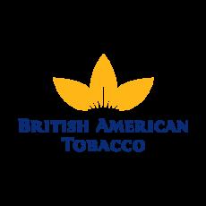 British-American-Tobacco-230x230