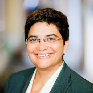 Amrita Bhattacharyya Suncorp
