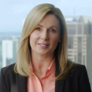 Lisa Dowie PEXA