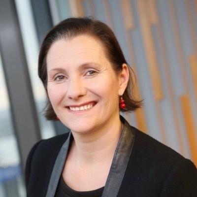 Lisa Pogonoski  BT Financial