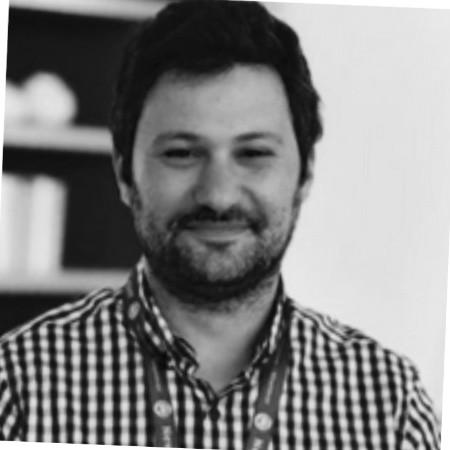 Michael Donath  IKEA