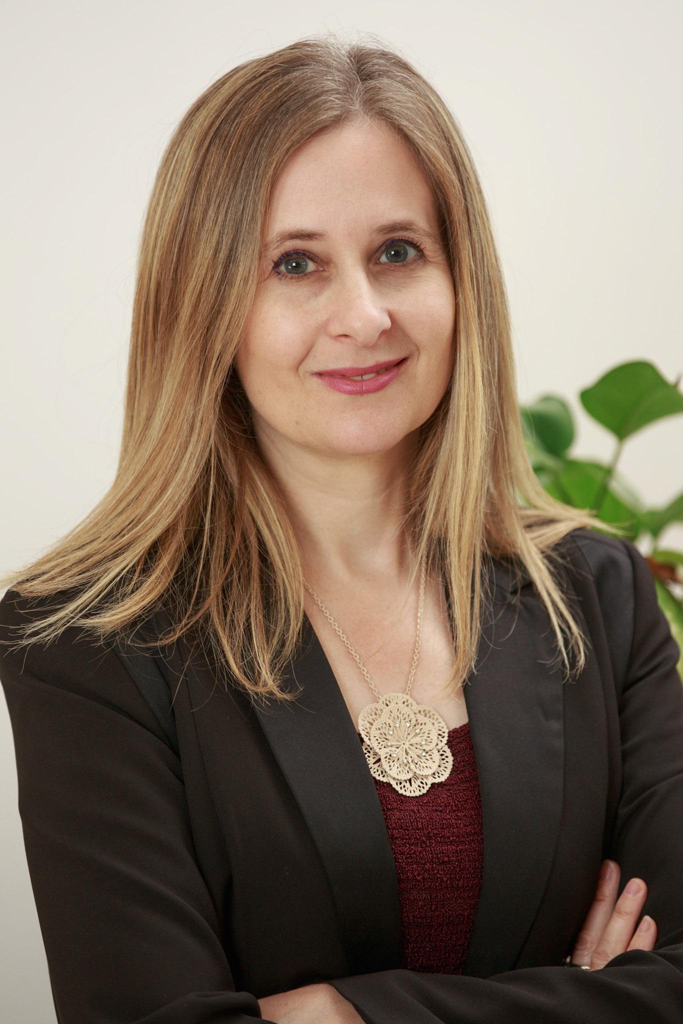 Sharon Melamed matchboard