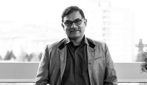 Farfetch CDO Kshitij Kumar: Data Availability has Never Been More Important