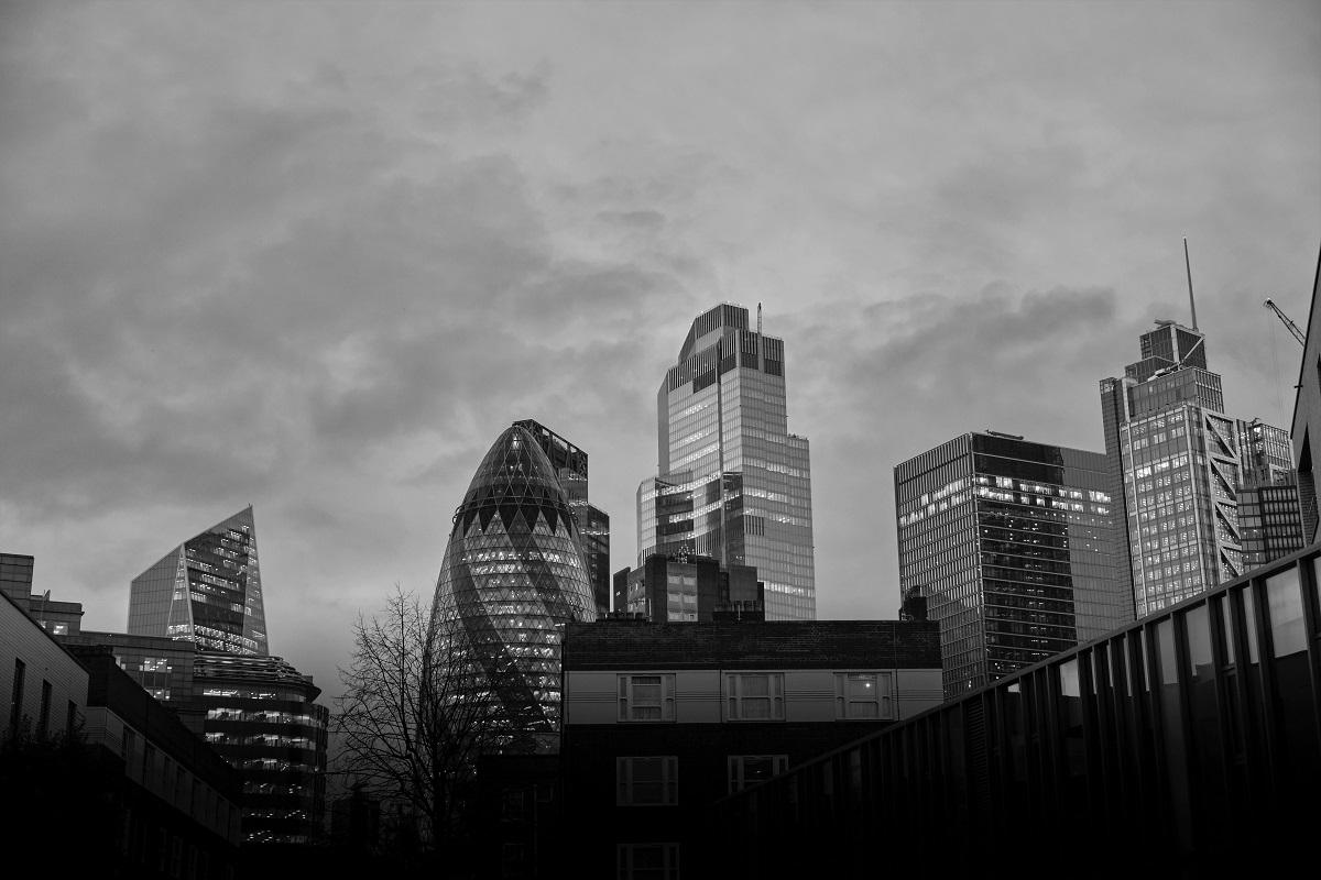 CUserssolomPicturesCorinium ImagesLondon skyline