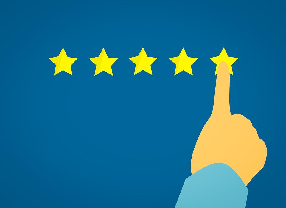 Customer Experiences Enhanced Through Digital Transformation.