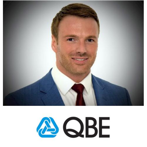 Chris Gill, QBE (1)