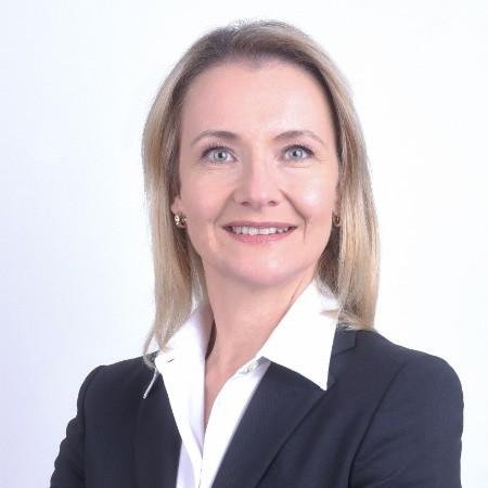 Christina Schack