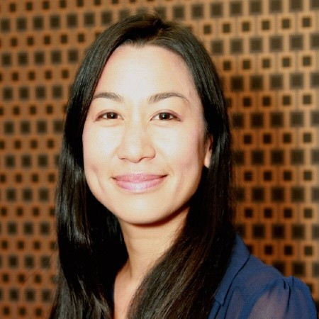 Interview with Claudia Fah, Fraud Analytics Manager at BankservAfrica