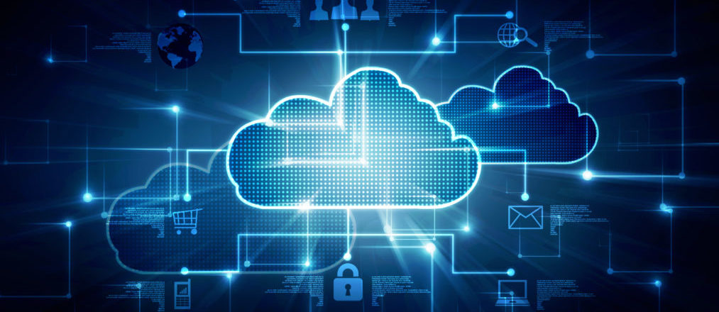 Four Challenges Facing Cloud Security