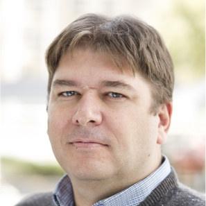 Cobus van den Berg