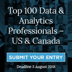 Top 100 Data & Analytics Professionals ΓÇô US & Canada v1_250x250