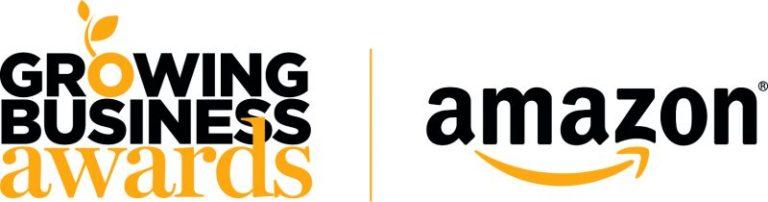Amazon Growing Business Awards