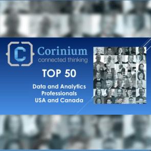 Corinium Global Intelligence