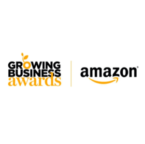 Corinium Global Intelligence Shortlisted for Amazon Growing Business Awards 2017