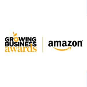 Corinium Global Intelligence Shortlisted for Amazon Growing Business Awards 2017