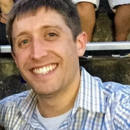 Daniel Costanza