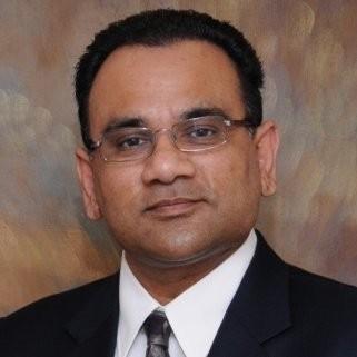 Data Governance Masterclass with Anwar Mirza
