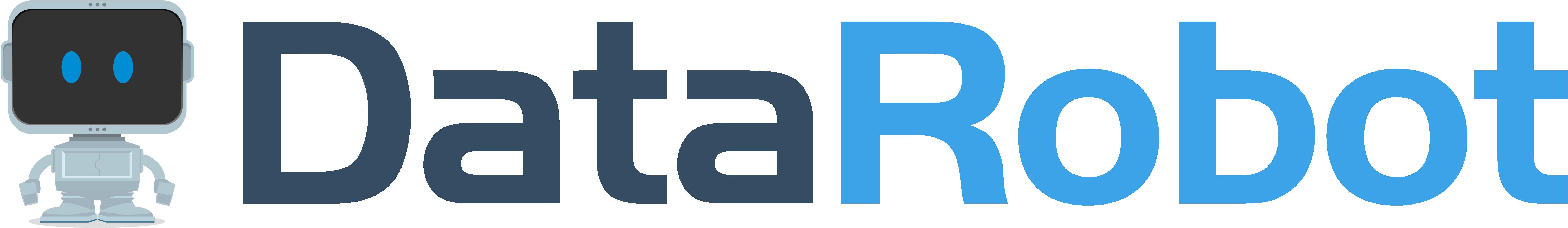 DataRobot_Logo-pdf