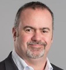 David Clarke