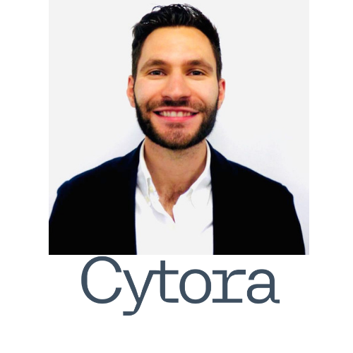 David Vilf, Cytora - New
