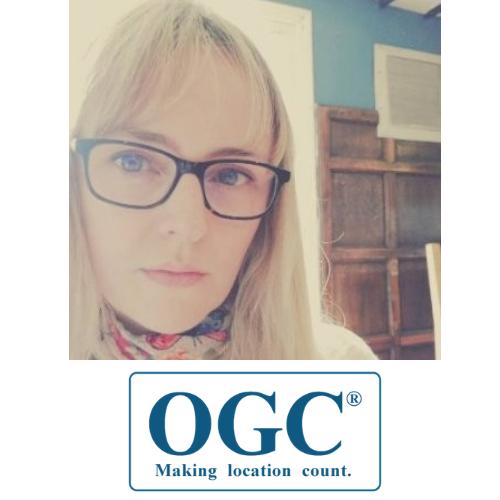 Denise McKenzie, OGC