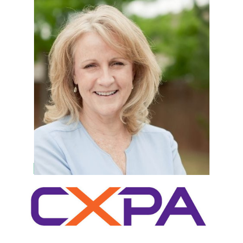 Diane Magers, CXPA