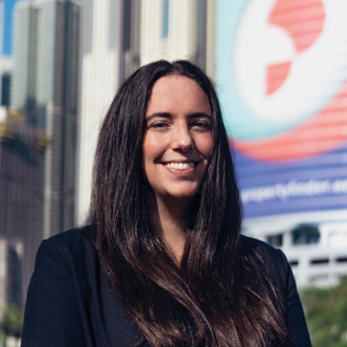 Dina Mohammad Laity