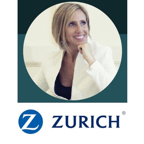 Elena Rasa, Zurich (2)