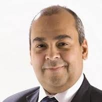 Emad ElAzhary