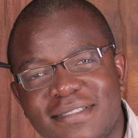Emmanuel Adiema - Diageo