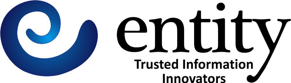 Entity Logo Medium